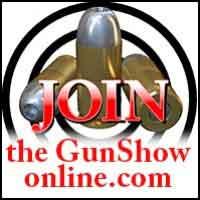 GunShowOnline